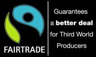 fairtrade_logo_01
