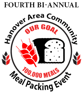 Overall Logo