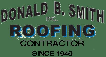 Donald Smith Logo