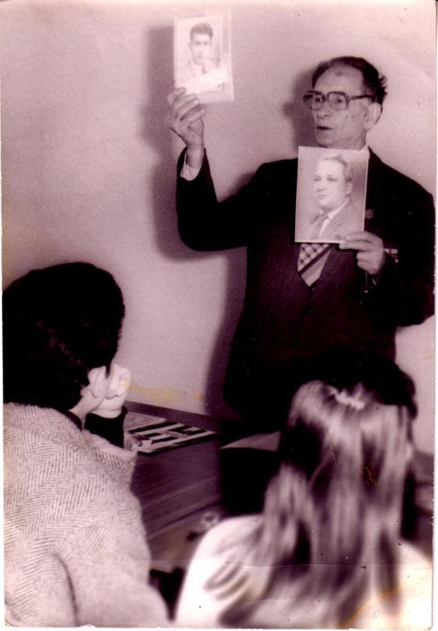 Семен Розенфельд с фото Шубаева.jpg