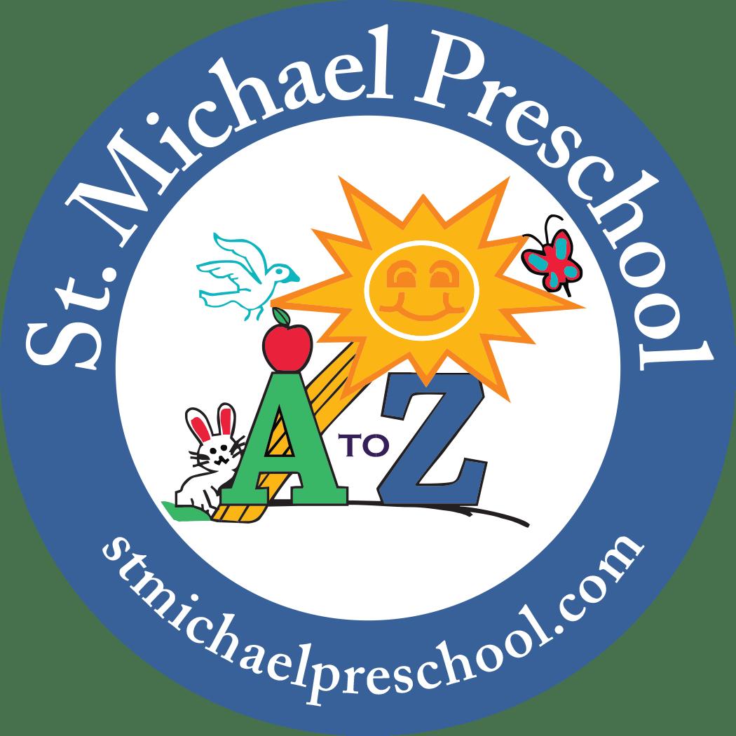 St. Michael Preschool