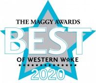 MaggieStarLogo2020-1050x915
