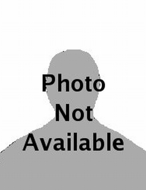 Photo not available | Saint Michaels Knights of Columbus ...