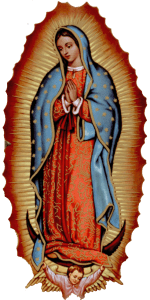 our_lady_of_guadalupe_-_150x300