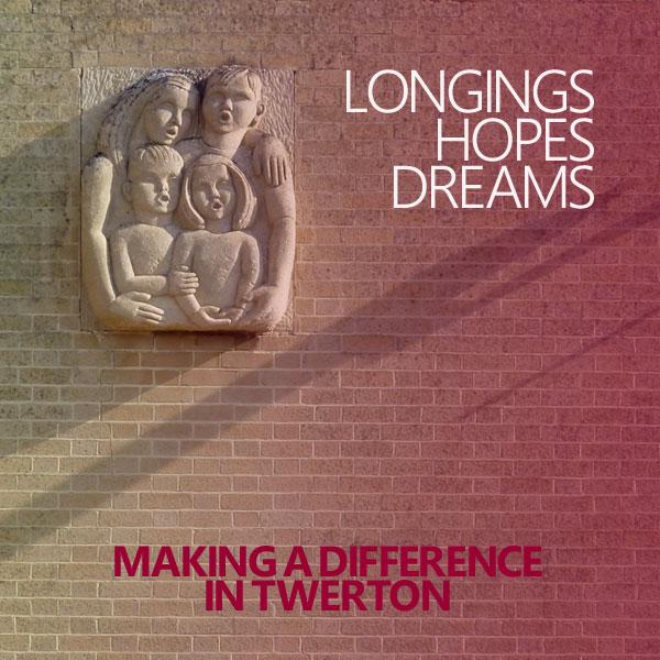 LONGINGS-HOPES-DREAMS