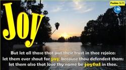 picture for joy - lake evans, riverside, ca