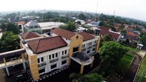 Gedung Kampus Drone.mpg.Still001
