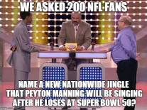 Panthers Jingle