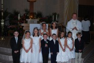 Joe First Communion 16