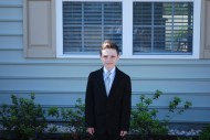 Joe First Communion 19