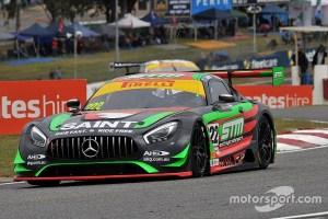 australian-gt-barbagallo-2016-222-scott-taylor-motorsport-mercedes-amg-gt3-craig-baird-sco