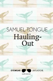 cover_tongue_grande