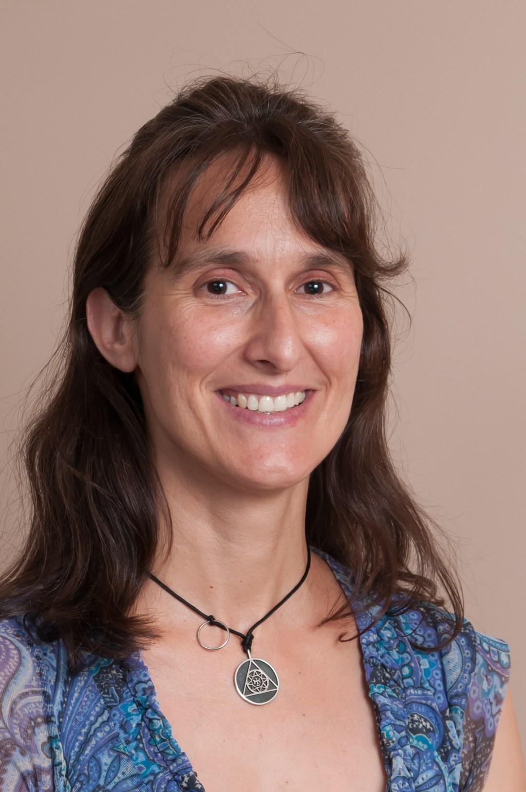 Michelle Ciccaglione, Licensed Massage Therapist at Simsbury Therapeutic Massage & Wellness