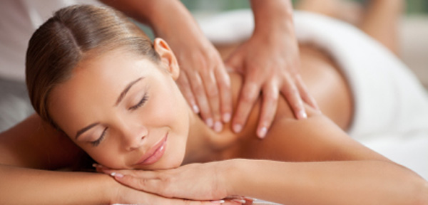 Teen Massage at Simsbury Therapeutic Massage & Wellness