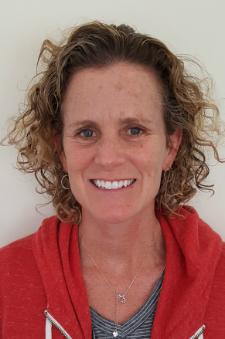 Katey Scrimgeour