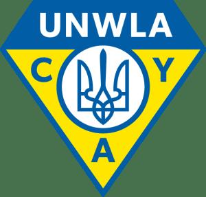 UNWLA, INC