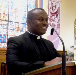 Fr. Stephen 3