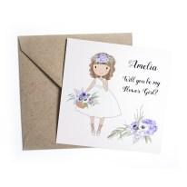 flower-girl-2b