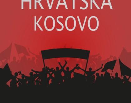 World Cup Qualifier - Croatia vs Kosovo