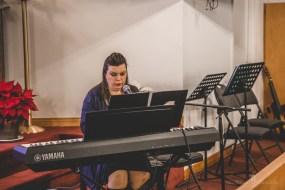 Preveliku radost koncert 2017-4154