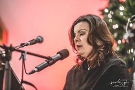 Preveliku radost koncert 2018-3354
