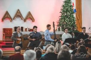 Preveliku radost koncert 2018-3437