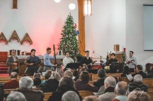 Preveliku radost koncert 2018-3439
