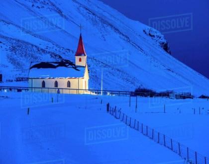 Misa Zornica – Dawn Mass