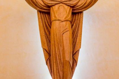 Easter Sunday Mass - Nedjelja Uskrsnuća Gospodnjeg