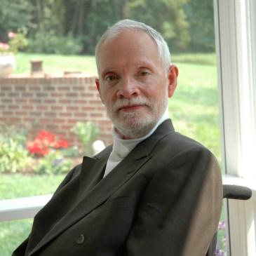 """Lawrence C. Becker, défenseur d'un """"New Stoicism"""""""