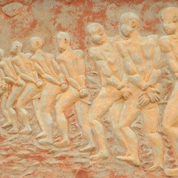 Le stoïcisme condamnait-il l'esclavage?, par Donald Robertson 1/3