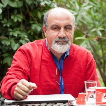 Nassim Nicholas Taleb, le stoïcisme comme protection contre les dangers du hasard