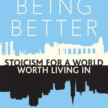 Being better. Entretien avec Kai Whiting et Leonidas Konstantakos