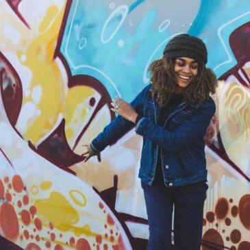 Profiter du festival de la vie vs. vouloir toujours plus, par Meredith Kunz