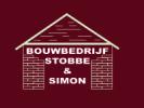 Bouwbedrijf Stobbe & Simon