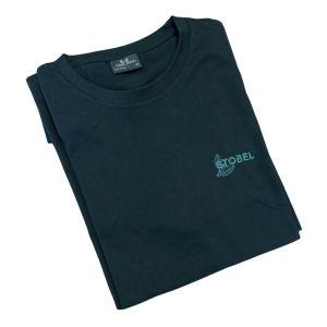 STOBEL T-Shirt