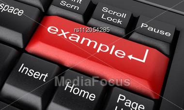 word-example-on-keyboard-rs112054285.jpg (380×228)
