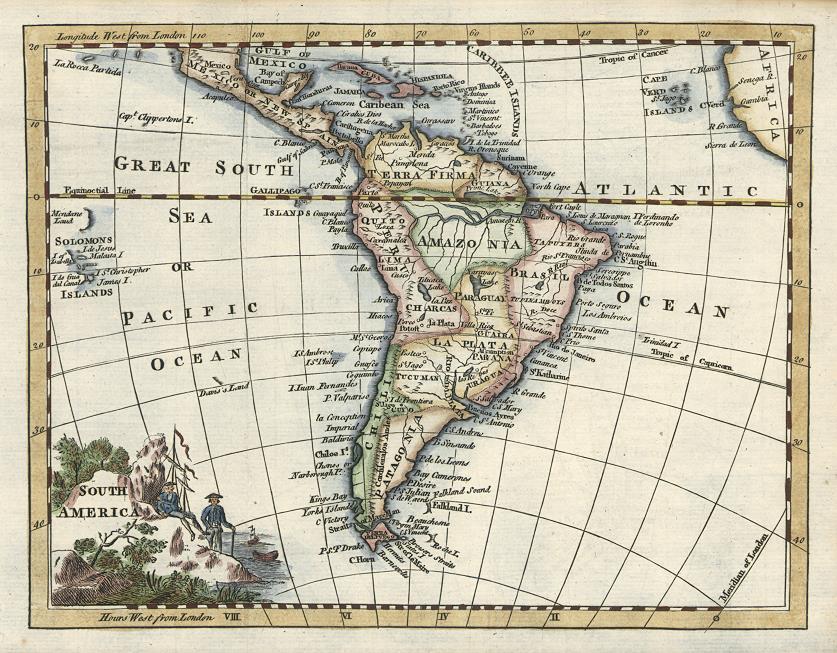 http://stock-images.antiqueprints.com/images/sm0085-SouthAmerica(f6673).jpg