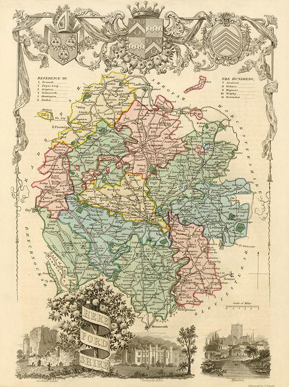 https://i1.wp.com/stock-images.antiqueprints.com/images/sm0148-Hereford-moule-l.jpg
