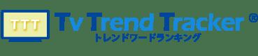 TV Trend Tracker