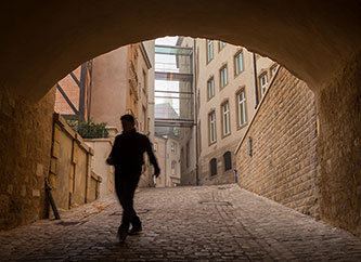 street photography luxembourg