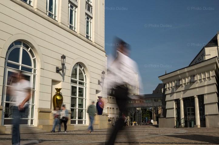 cite judiciare luxembourg
