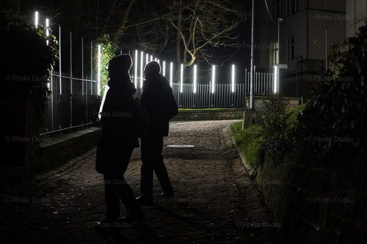 winterlights festival luxembourg