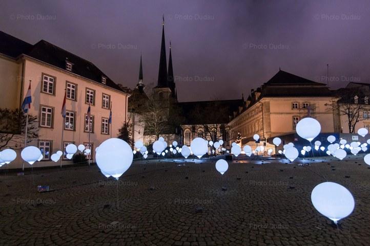 winterlights luxembourg 2017