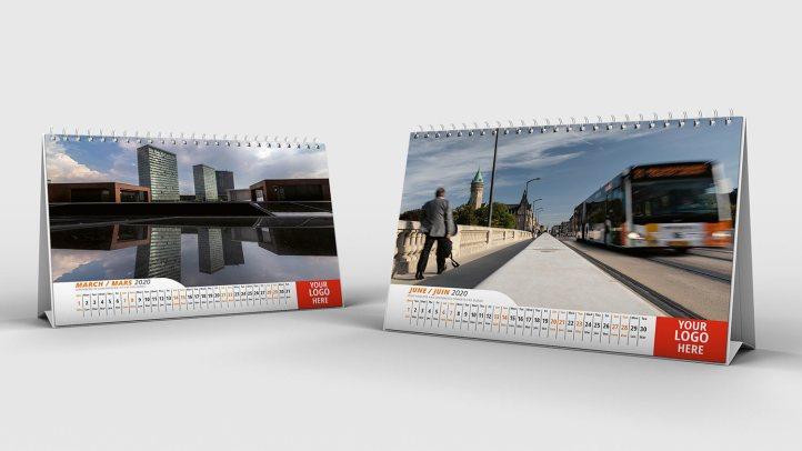 luxembourg business calendar