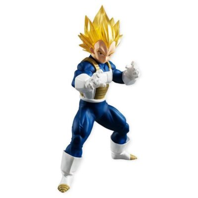 Figura_Dragon_Ball_Z_Super_Saiyan_Vegeta_Styling_01