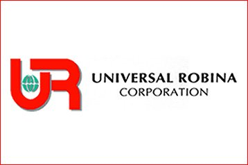 Universal Robina Corp