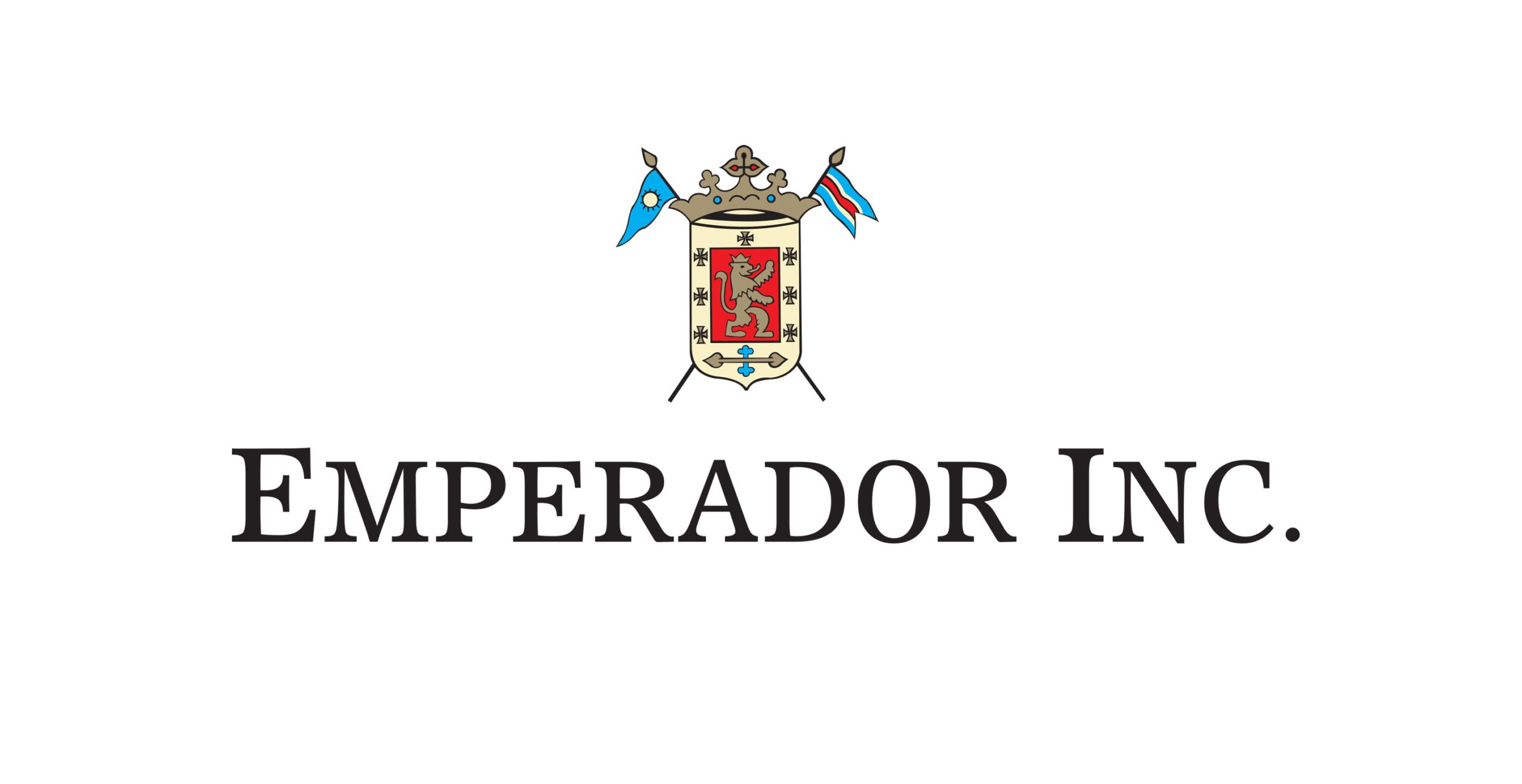Emperador expansion