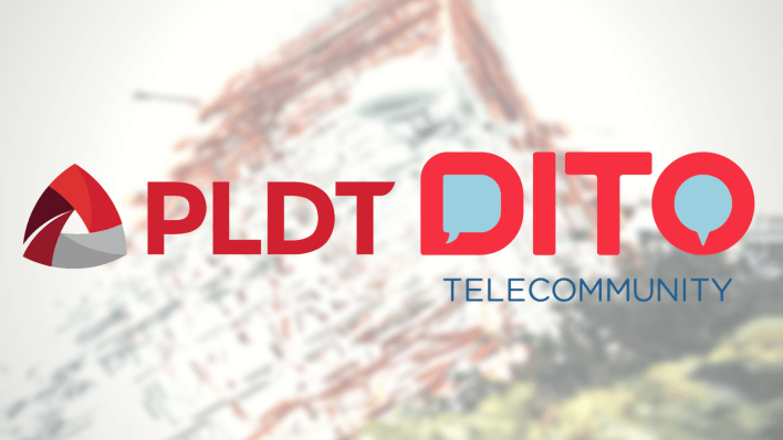PLDT and DITO signed a deal to connect subscribers 1
