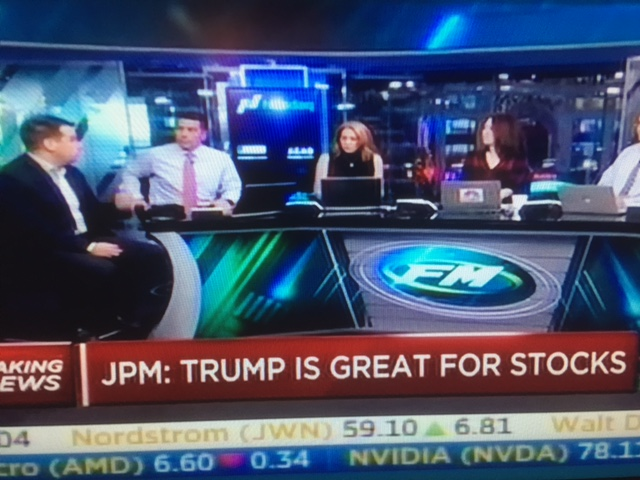 jpm_trump_bullish